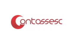 Contassesc