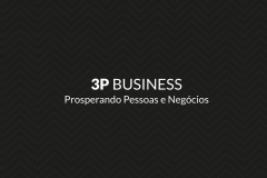 3P Business