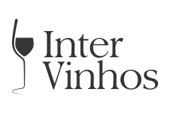 Intervinhos
