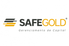 Safegold Gerenciamento de Capital