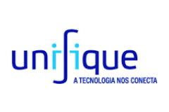 Unifique Tecnologia