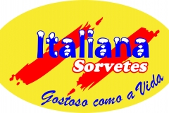 Italiana Sorvetes