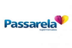 Passarela Center Ltda